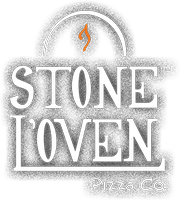Stone L'Oven Pizza Co.
