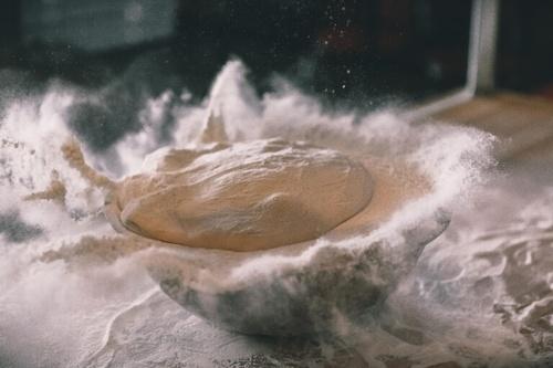 Gallery Image flour-768x512.jpg