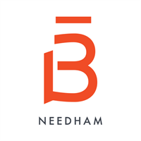 Barre3 Needham