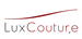 LuxCouture