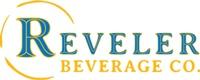Reveler Beverage Co.