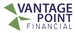 Vantage Point Financial