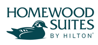 Homewood Suites by Hilton Boston Needham