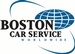 Boston Car Service/ Above All Transportation