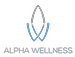 Alpha Wellness