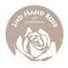 2nd Hand Rose of Needham
