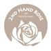2nd Hand Rose