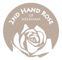 2nd Hand Rose of Needham