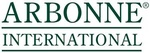 Arbonne International