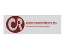 Louise Condon Realty, Inc.
