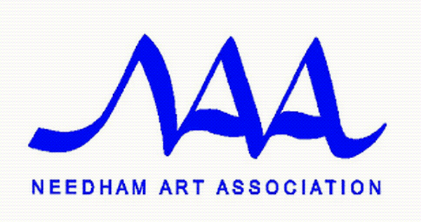 Needham Art Association