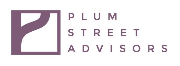 Plum Street Advisors