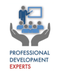 Professional Development Experts