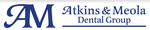 Atkins & Meola Dental Group