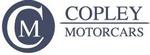 Copley Motor Cars