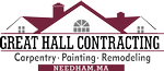Great Hall Contracting LLC