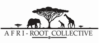 Afri-Root Collective