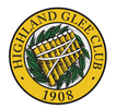 Highland Glee Club
