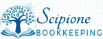 Scipione Bookkeeping Services
