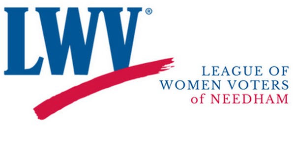 League of Women Voters of Needham