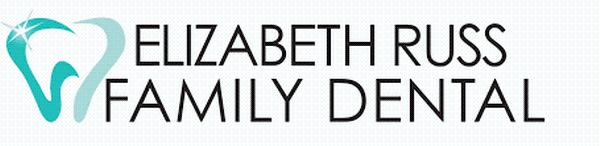 Elizabeth Russ Family Dental