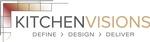 KitchenVisions LLC