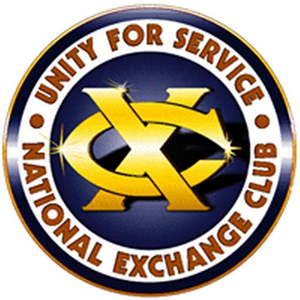 The Exchange Club of Needham