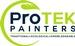ProTEK Painters