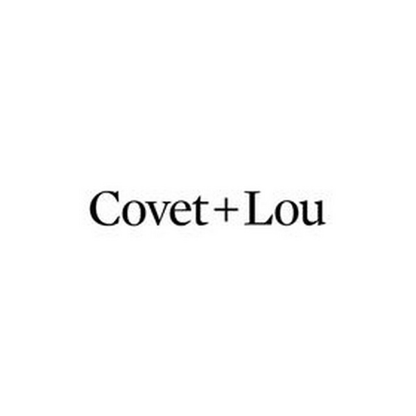 Covet and Lou LLC