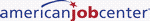 Metro Southwest American Job Centers