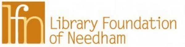Library Foundation of Needham