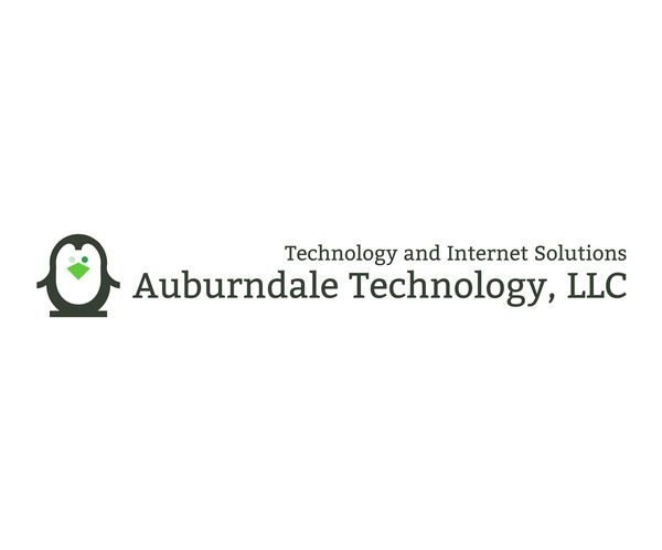 Auburndale Technology, LLC