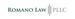Romano Law, PLLC