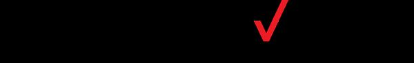 Verizon - IM Wireless