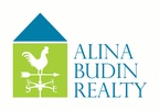 Alina Budin Realty