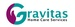 Gravitas Home Care Services