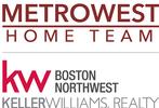 Keller Williams Realty Boston NW - Metro West Home Team