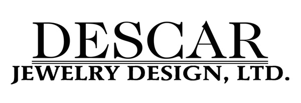 DesCar Jewelry Design