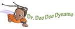 Dr. Dee Dee Dynamo LLC