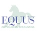 Equus Outsourced Accounting LLC