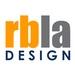 RBLA Design LLC