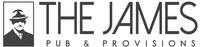 The James Pub & Provisions