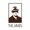 The James Pub & Provisions
