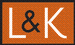 L&K (Lounge & Kitchen)