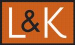 L&K (Lounge & Kitchen)