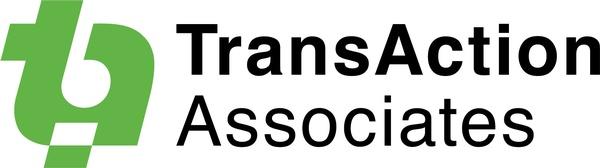 TransAction Associates, Inc.