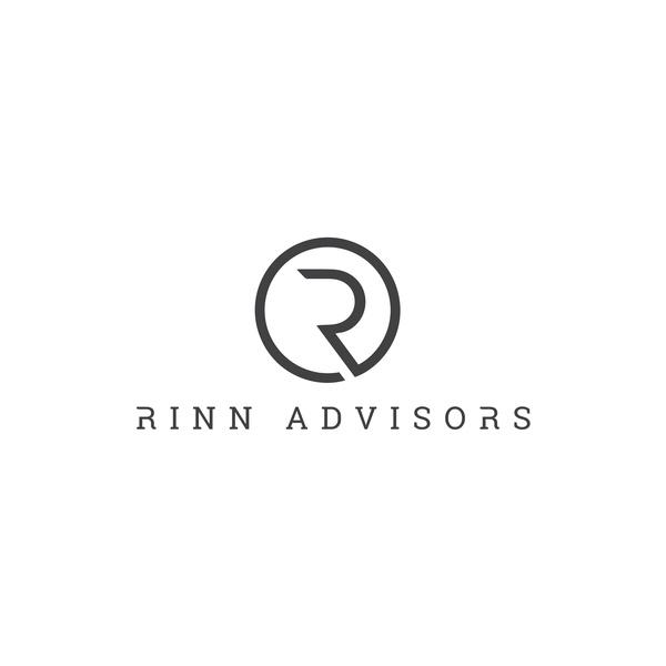 Rinn Advisors