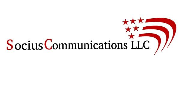 Socius Communications LLC