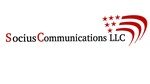 Socius Communications LLC