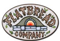 Flatbread Company Brighton